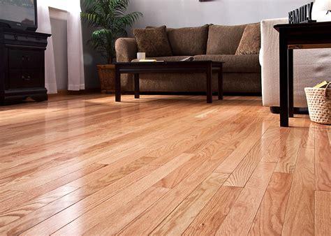 """34"""" X 314"""" Select Red Oak  Builder's Pride Lumber"""