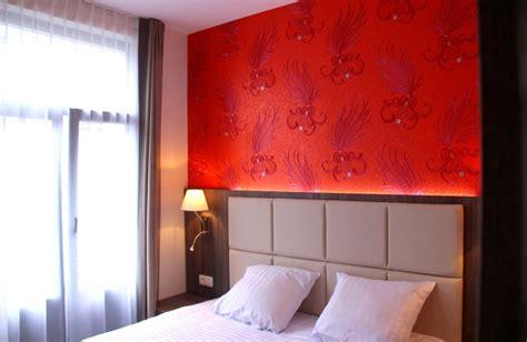 chambre à l heure chambre à l 39 heure ou pour la journée bruxelles roomforday