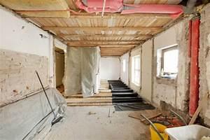 Blog Sanierung Haus : infrarotheizung altbau ~ Lizthompson.info Haus und Dekorationen