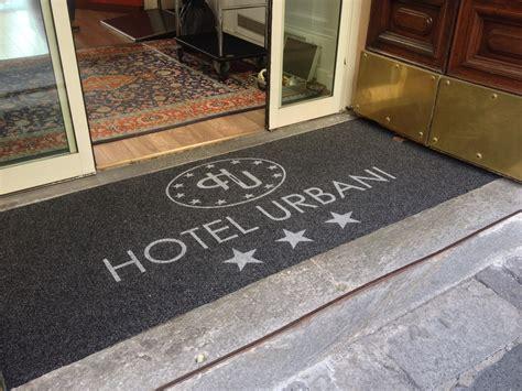torino zerbini torino zerbini zerbini per hotel