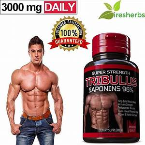 Anabolic Steroids  Does Testosterone Pills Make You Bigger   Does Testosterone Pills Make You