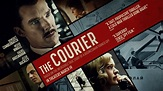 Everything You Need to Know About The Courier Movie (2021)