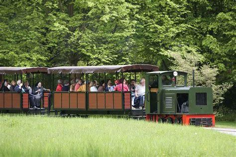 Der Britzer Garten In Berlin by 50 Dinge Die Du In Berlin Unbedingt Machen Solltest