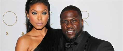 kevin hart weds longtime girlfriend eniko parrish