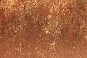 Rost Effekt Farbe : rost metall verrostet kostenloses foto auf pixabay ~ Yasmunasinghe.com Haus und Dekorationen
