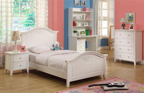 white bedroom suite white bedroom suite marceladick 13835