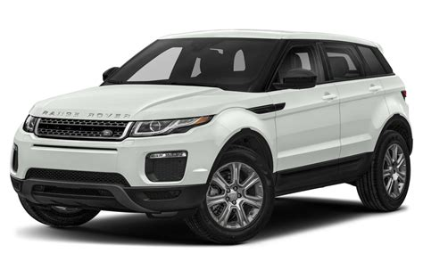 Land Rover Range Rover Evoque Picture new 2019 range rover evoque engine picture car