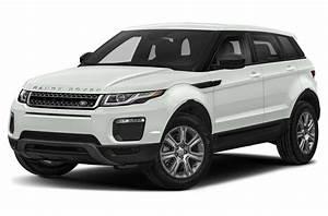 Land Rover Evoque 2018 : 2019 range rover evoque review release date interior price engine photos ~ Medecine-chirurgie-esthetiques.com Avis de Voitures