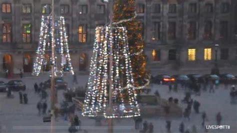 amsterdam  christmas   year celebrations
