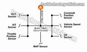 2000 Jeep Pcm Wiring Diagram