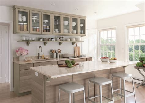 martha stewart kitchen design ideas 17 best images about martha 39 s brightest ideas on