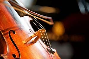 Cello Dreaming  U2013 Inspire