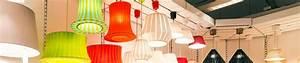 Günstig Lampen Online Kaufen : eglo lampen g nstig online kaufen ~ Bigdaddyawards.com Haus und Dekorationen