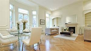 Interior Design Home Staging : home staging project details lennox gardens ~ Markanthonyermac.com Haus und Dekorationen