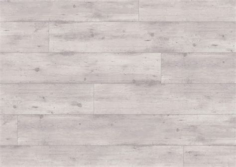 laminate wood flooring light grey quickstep impressive concrete wood light grey im1861 laminate flooring