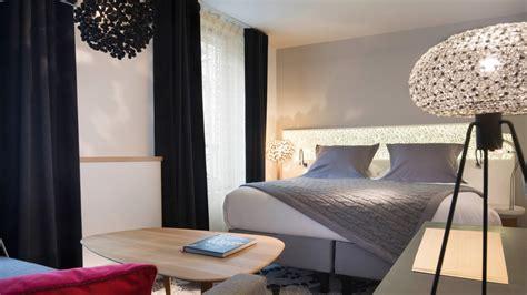 chambre hotel b b chambres avec vue sur les toîts de hôtel chavanel