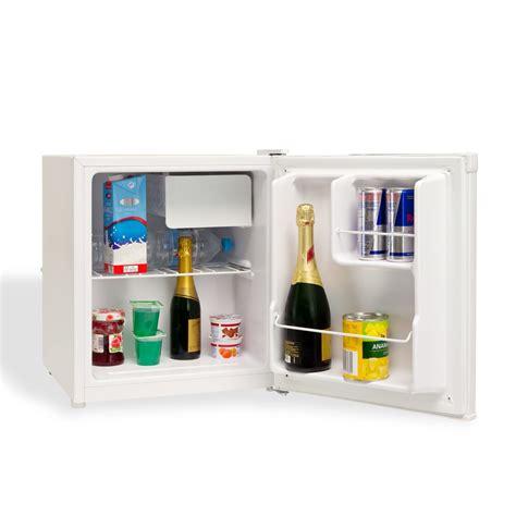 mini kühlschrank kaufen mini k 252 hlschrank minik 252 hlschrank minibar tischk 252 hlschrank k 252 hlbox eisfach 47 l ebay