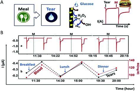 wearable biochemical sensors  human health monitoring sensing materials  manufacturing