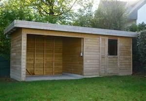 d 233 co maison jardin expose nord reims 22 maison de retraite ehpad maison de la literie prix