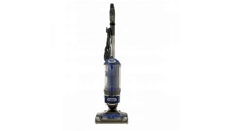The Shark Rotator Nv500 Upright Vacuum Cleaner