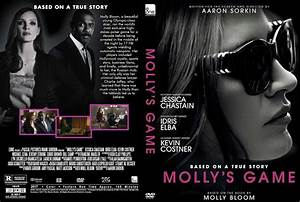 Mollys Game True Story Poker Movie is a Hit in Theaters ...
