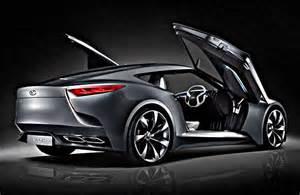 2017 Hyundai Genesis Coupe