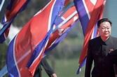 U.S. sanctions 3 senior North Korean officials - POLITICO