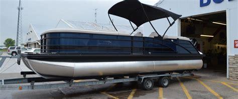 Boat Trailer Rental Minnesota by Hallberg Marine Minnesota S Largest Boat Pontoon And