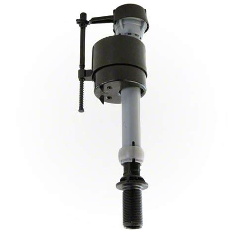 pentair automatic water filler fluidmaster valve