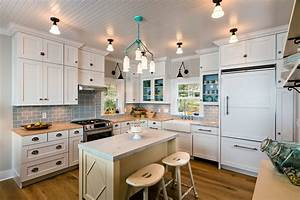 18, Hot, Kitchen, Renovation, Tips, U0026, Designs, That, Will, Motivate, You, To, Become, A, Great, Cook