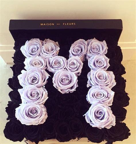 la maison des fleurs صور حروف رومانسيه رمزيات حرف m حرف s