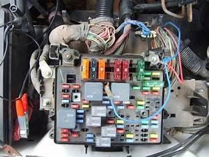 2004 Gmc Sierra Trailer Wiring