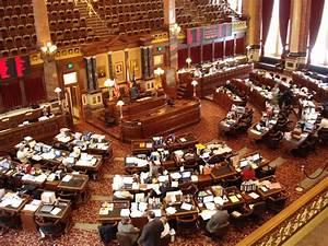 Legislation | NJDC