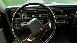 Oldsmobile Ninety