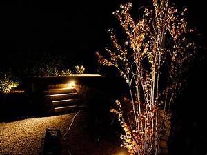 Gartengestaltung Mit Licht : gartengestaltung mit licht axel seifert neunkirchen ~ Lizthompson.info Haus und Dekorationen