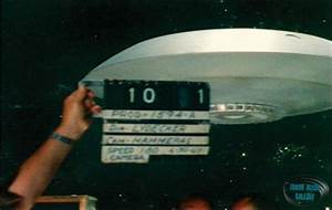 Ship Lost in Space 2003 (page 5) - Pics about space