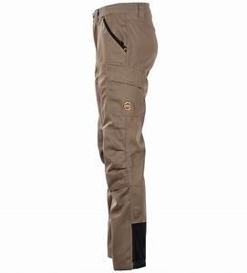 Destockage Vetement De Travail : pantalon timberland pro series 620 castor grey 4265625 ~ Dailycaller-alerts.com Idées de Décoration