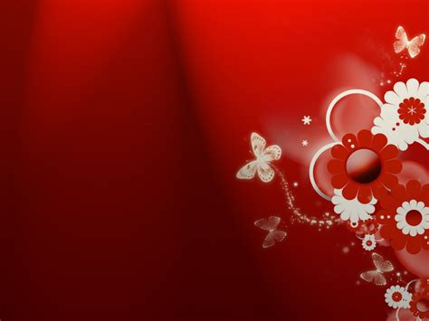 hd backgrounds cool abstract backgrounds
