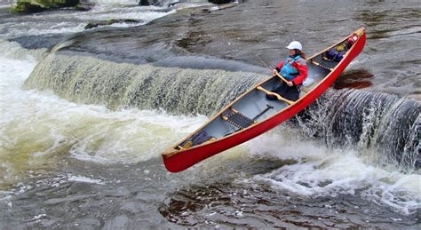 Kayak Boats Buying Guide by Kayak Vs Canoe Buying Guide And Expert S Review
