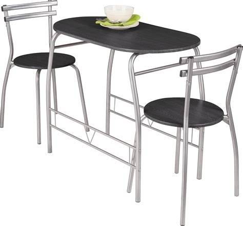 Dining Chairs   Find It For Less