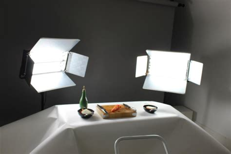 lighting setup product food photography pinterest