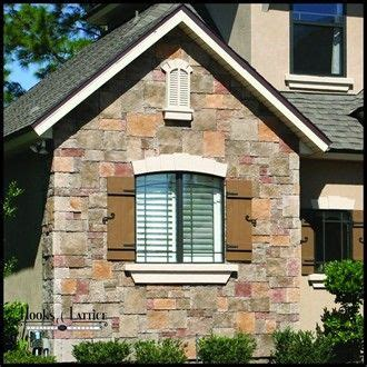 1000+ Images About Shutters Log Homes On Pinterest