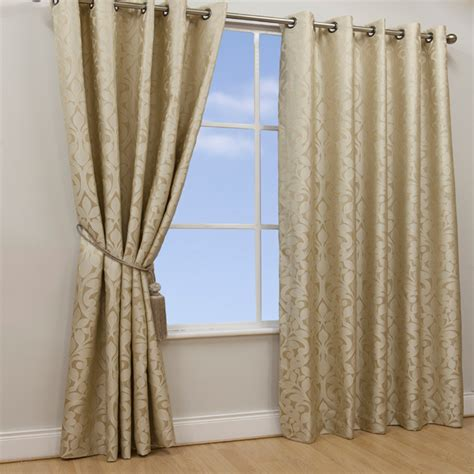 gold curtains 90 x 90 scatter box parisian lined eyelet curtains gold 90 x 90 inch ebay