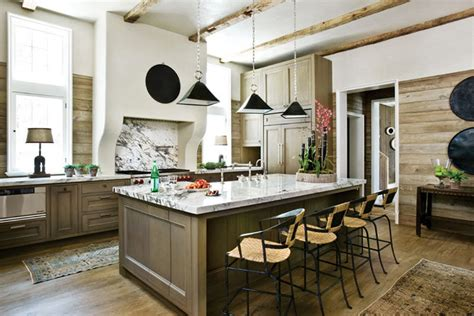 Kitchen Furniture Atlanta by Kitchen Block Chisel Makers Of Cabinetry And