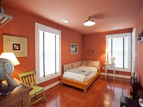 light brown bedroom paint best lovely teenage bedroom decor