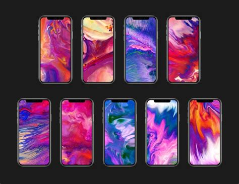 Anime Live Wallpaper Iphone Xs Max by The Best Wallpapers For Iphone X