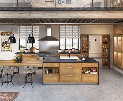 plan de travail cuisine plus plan de travail cuisine plus pour un confort maximale