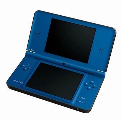 Dsi Xl Midnight Nintendo Ds Dsixl Games