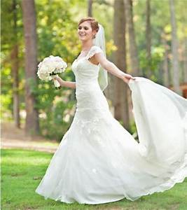 bel fiore bridal marietta ga wedding dress With wedding dresses marietta ga