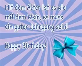 geburtstagssprüche calendar page - Geburtstagssprüche Schatz